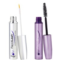 RapidLash & RapidShield Duo Worth £67.99