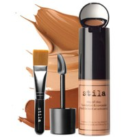 Stila Stay All Day fond de teint et anti-cernes