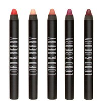 Lord & Berry 20100 Lipstick Pencil (diverse farger)
