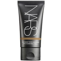 NARS Cosmetics Pure Radiant Tinted Moisturiser SPF30/PA+++ - Seychelles