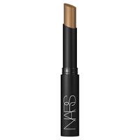 NARS Cosmetics Stick Concealer - Amande