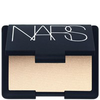 NARS Cosmetics Colour Single Eyeshadow - Abyssinia