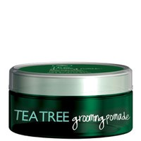 Paul Mitchell Tea Tree Grooming Pomade (85g)