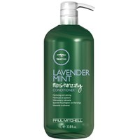 Paul Mitchell Lavender Mint Moisturising Conditioner (1000ml)