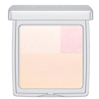 RMK Pressed Powder - N(P)01