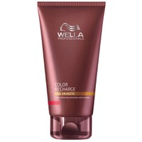 Acondicionador Wella Professionals Color Recharge Cool Brunette (200ml)