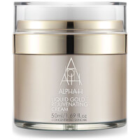 Crema rejuvenecedora Alpha-H Liquid Gold 50ml