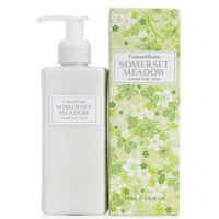 Crabtree & Evelyn Somerset Meadow Body Lotion (200 ml)