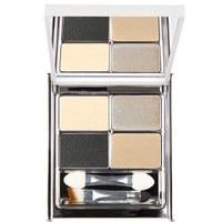 New CID Cosmetics i - shadow, Eye Shadow Quad with Mirror - 普罗旺斯