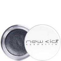 New CID Cosmetics i - colour, Long-Wear Cream Eyeshadow - Zinc