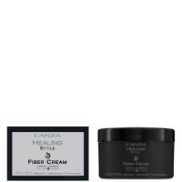 L'Anza Healing Style Contour Fiber Cream (100 g)