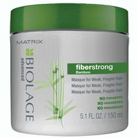 Mascarilla Matrix Biolage Fiberstrong (150ml)