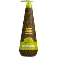 Macadamia Rejuvenating Shampoo (1000 ml)