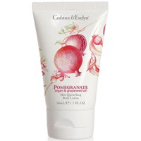 Crabtree & Evelyn Pomegranate Body Lotion (50 ml)