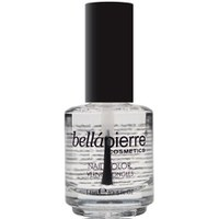 Vernos à ongle Bellápierre Cosmetics Single Diamond Shield