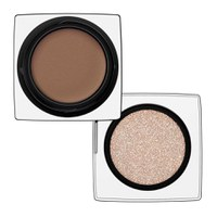 RMK Ingenious CreamandPowder Eyes 05