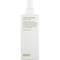 Evo Mister Fantastic Blowout Spray(200ml)