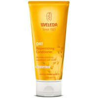 Weleda Oat Replenishing Conditioner (200 ml)