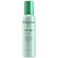 Mousse Kérastase Resistance Volumifique (150ml)