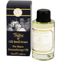 Taylor of Old Bond Street Pre-Shave Oil(30ml)