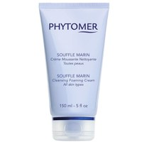 Phytomer Souffle Marin Cleansing Foaming Cream (150 ml)