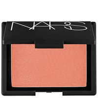 NARS Cosmetics Blush - Deep Throat