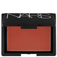 NARS Cosmetics Blush - Liberté
