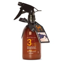 Spray coiffant sans rinçage 3 More Inches (500ml)