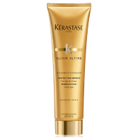 Kérastase Elixir Ultime Creme Fine zur Veredelung des Haares (150ml)