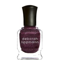 """Good Girl Gone Bad"" de Deborah Lippmann (15 ml)"