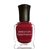 Vernis à ongles Deborah Lippmann My Old Flame (15ml)