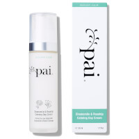Pai Instant Calm: Chamomile & Rosehip Calming Day Cream - 50 ml