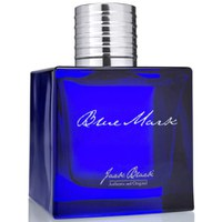 "Eau de parfum ""Signature Blue Mark"" de Jack Black"