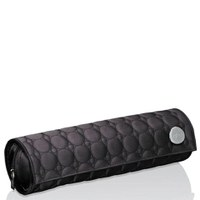 ghd Styler Carry Case & Heat Mat