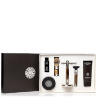 Pack para regalo Gentlemen's Tonic Gift Set