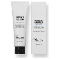 Lotion hydratante mains et corps Baxter of California