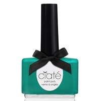 Ciaté London Ditch the Heels Nagellack