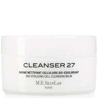 Cosmetics 27 by ME - Skinlab 洁面膏 (125ml)