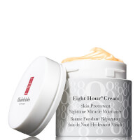Elizabeth Arden Eight Hour Skin Protectant Night Time Miracle Moisturiser 50ml