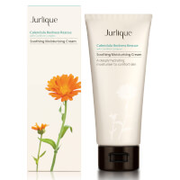 Jurlique Calendula Redness Rescue Soothing Moisturising Cream (100 ml)