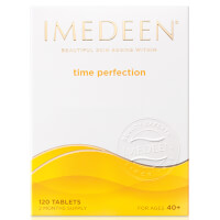 Imedeen Time Perfection (120 Tabletter)