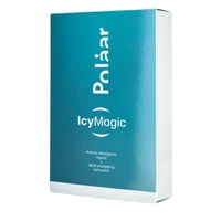 Polaar - Icymagic Augenkonturen-Multi-Energiser Patches (4 Beutel)