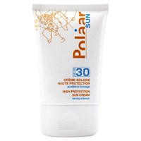 Polaar - High Protection Sun Cream SPF 30 (40ml)