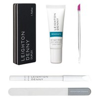 Set Manucure Totally Groomed de Leighton Denny