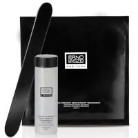 Erno Laszlo Hydra-Therapy Skin Vitality Mask (4 x 1,25 oz)
