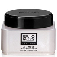 Erno Laszlo Luminous Intensive Cream (1.7oz)