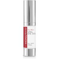 MONUSKIN for Men Vital Eye Gel 15 ml