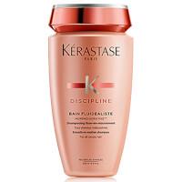 Kérastase Discipline Bain Fluidealiste (250 ml)