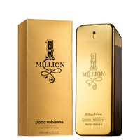 Paco Rabanne 1Million for Him Eau de Toilette 200 ml