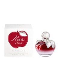 Nina Ricci Nina Elixir Eau de Parfum 30ml